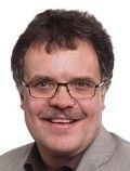 Klaus-Dieter Engel, Kreistagsabgeordneter (SPD)